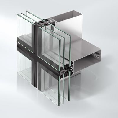Structura-lGlazing-Explosion